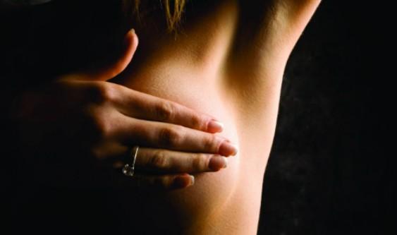 Saiba quais são os 5 hábitos eficazes para combater o Câncer de Mama
