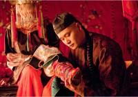 Campos do Jordão terá mostra com filmes do Japão, China, Hong Kong e Coréia do Sul
