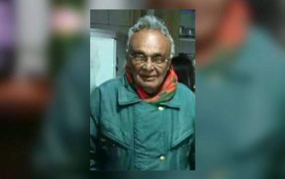 Morre em Campos do Jordão o Professor Abboud. Conheça um pouco de sua biografia.