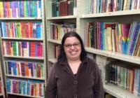 Bibliotecas de Campos do Jordão – As boas histórias da Biblioteca da Escola Municipal Irene Lopes Sodré