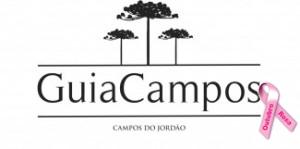 Campos do Jordão | Guiacampos.com – Campos do Jordão na Internet