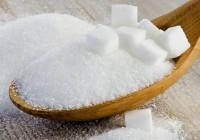 5 dicas para reduzir o consumo de açúcar. Alta ingestão causa obesidade, sobrepeso e cárie!