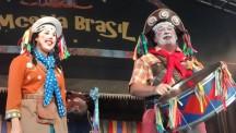 EmCena Brasil que se apresenta em Campos do Jordão