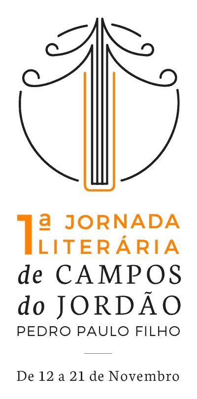 Jornada Literária de Campos do Jordão