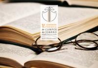 Imagine! Campos do Jordão poderá ser a cidade da literatura…