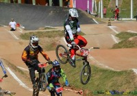 BMX única modalidade de Campos do Jordão que vai aos Jogos Abertos do Interior Paulista