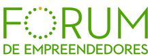 Fórum Empreendedores LIDE
