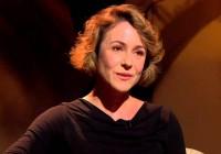 Palestra de Arlene Clemesha sobre refugiados e recital de piano abrem Jornada Literária nesta quinta-feira