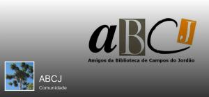 ABCJ pag