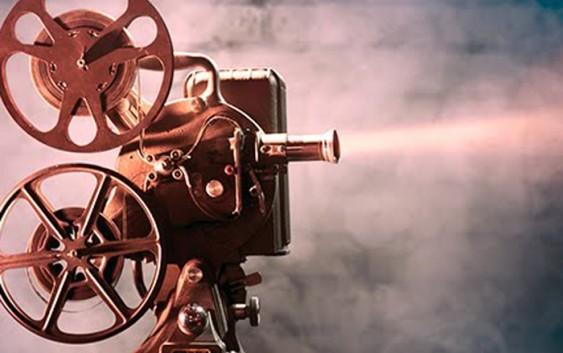 """Cineclube Araucária fez """"brilhar"""" o cinema em Campos do Jordão no ano de 2015"""
