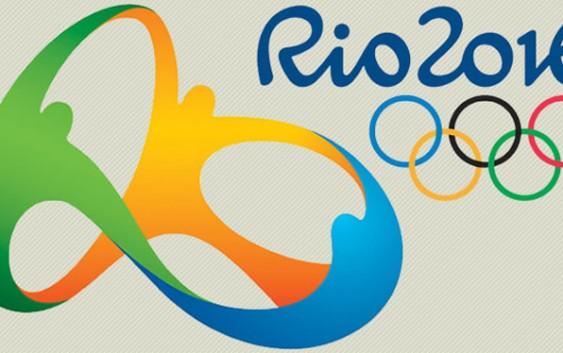 As Olimpíadas e as grandes conquistas de nossos heróis brasileiros