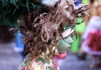 Prefeitura de Campos do Jordão não investirá dinheiro no Carnaval 2016. Justificativa é a crise econômica.