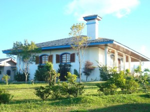 Casa 425 06