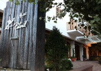 Restaurante Estoril da Serra faz parceria com Pousada La Toscana