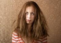 7 dicas para acabar com o frizz (cabelo arrepiado)