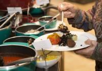 Carnaval em Campos do Jordão terá almoço beneficente em hotel de luxo. Solidariedade com nossos amigos de 4 patas!