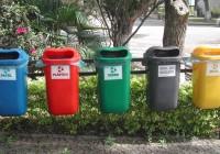 Campos do Jordão terá palestra sobre Gestão de Resíduos Sólidos na Hotelaria e Gastronomia