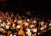 Museu com orquestra! Jazz Sinfônica se apresenta em Campos do Jordão