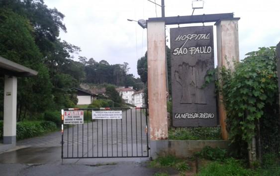 Segundo a Justiça, Hospital São Paulo possui condições de funcionamento