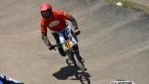 BMX Rafael dos Santos Oliveira