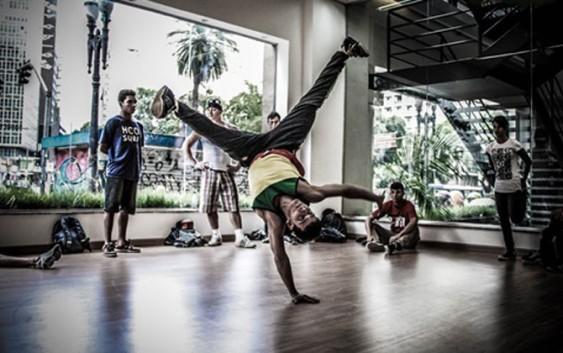 Circuito Cultural Paulista começa dia 10 em Campos do Jordão e percorre o estado de São Paulo