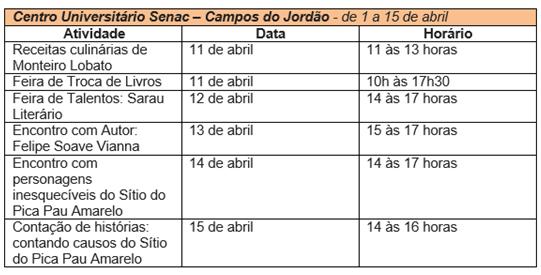 prog-leitura-senac-1
