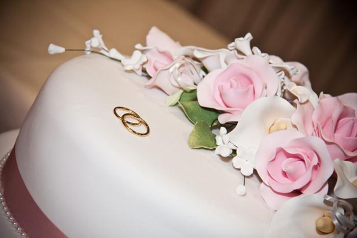 Cake Design: prepare bolos decorados com pastas de açúcar