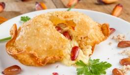 Festa do Pinhão de Campos do Jordão contará com gastronomia e atrações culturais