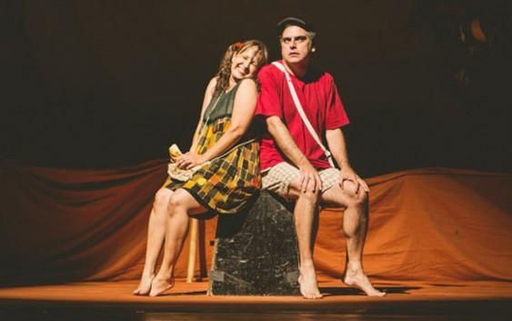 Teatro em Campos do Jordão: Espetáculo premiado conta vida e obra de Portinari