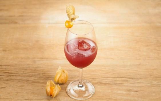 Restaurante Alquimia terá Festival Drinks da Mantiqueira