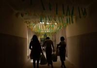 Campos do Jordão recebe 10ª Mostra Cinema e Direitos Humanos no Mundo