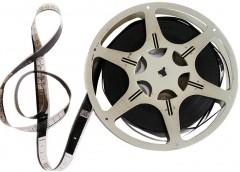 Cinema e música se encontram em Campos do Jordão no mês de julho