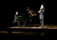Toriba apresenta recital de Piano e Violino neste final de semana em Campos do Jordão