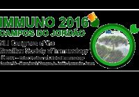 Evento: Campos do Jordão recebe congresso de imunologia de padrão internacional