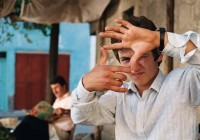 Cinema turco está em Cartaz em Campos do Jordão!
