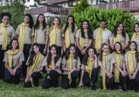 Coral das Meninas Cantoras de Campos do Jordão fará abertura do Congresso de Cardiologia Veterinária