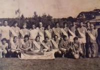 Um adeus ao grande desportista do Abernéssia Futebol Clube e Seleção Jordanense – Deloro