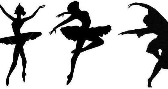 Estúdio de Teatro e Dança Expressão em Movimento retornou às aulas com muitas novidades