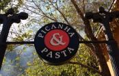 Jantar Cozinha Bistrô acontece em Santo Antônio do Pinhal neste mês