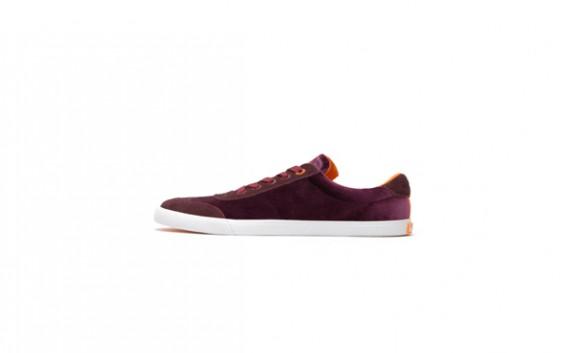 Kipling: nova linha de Sneakers e Boots para a temporada de inverno