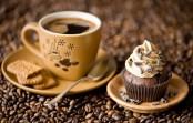 Campos do Jordão terá curso sobre Métodos de Preparo de Café