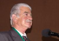 Academia de Letras de Campos do Jordão relembra Pedro Paulo Filho pelos seus 80 anos