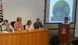 Campos do Jordão receberá o 4º Encontro de Parlamentares e Ativistas da Causa Animal – EPACA