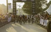 Campos do Jordão receberá L´Étape Brasil 2018 by Le Tour de France