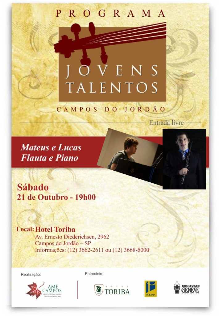 Convite JT-2017 21 Toriba