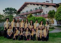 AMECampos realizará audição para novas integrantes do Coral das Meninas Cantoras de Campos do Jordão