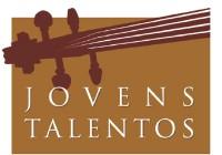 AMECampos realizará recital de flauta e piano neste final de semana