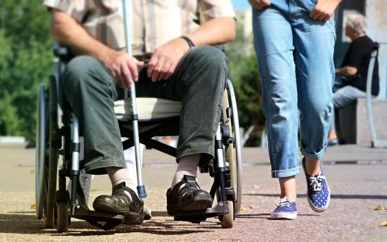 Encontro sobre inclusão social de pessoas com deficiência acontece em Campos do Jordão
