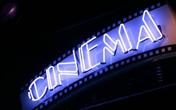 Campos do Jordão tem programação de cinema mais que especial em outubro.