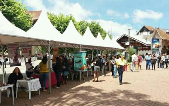 Jornada Literária segue até domingo em Campos do Jordão! Confira as atrações!